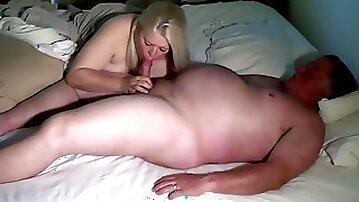 Fuck To Orgasm Chubby Bbw Danish Amateur Mom From Piger.eu
