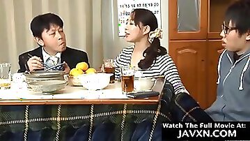 Asian coquette memorable xxx video
