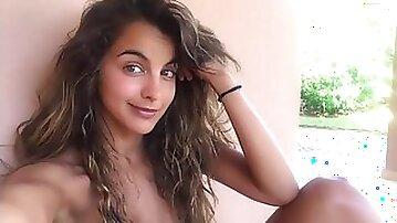 Sara Matos - Portuguese celebrities
