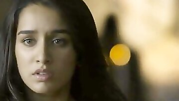 Baaghi (20) Indian Full Movie