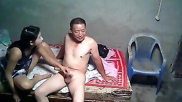 এশিয়ান porno