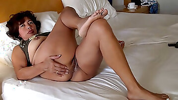 Love chinese wife A..