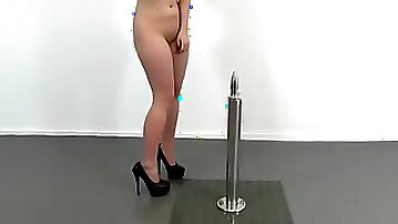 Amazing adult video BDSM homemade check , its amazing