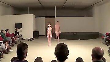 голые porno