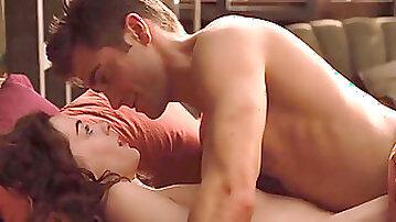 Movie Night #69c - Top 10 nude Scenes (Uncensored).mp4