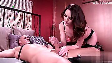 Natural tits asshole penis sucking