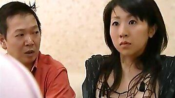 Japanese love story 241