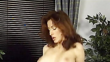 Private Housewives - Scene 1 (Vintage)