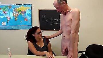The after school masturbation club episode 10 faith anderson