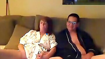 Katandrenz_banned_again amateur record on 06/07/15 12:14 from Chaturbate