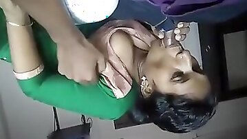 Real Life Indian Wife Sex Affair